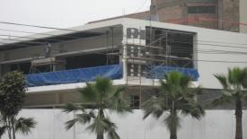 Constructora Aesa