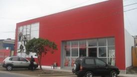 Inmobiliaria Garaho Costanera